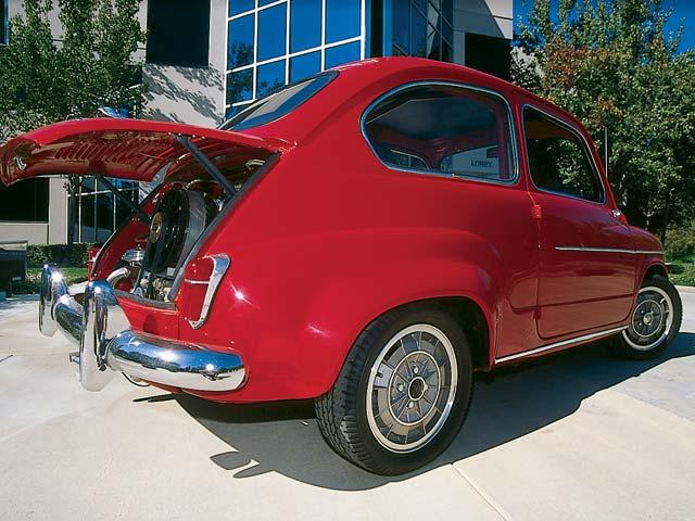 0312vwt_13z+Fiat_600+Rear_Passenger_Side