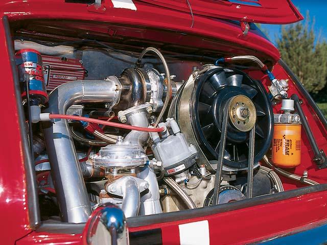 0312vwt_14z+Fiat_600+Engine