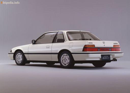Honda_Prelude_1983_-_1987_1