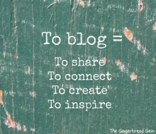 blogging-success-