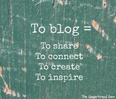 blogging-success-