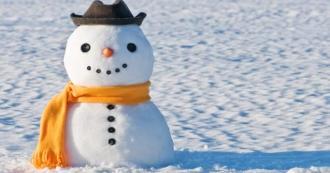 Bonhomme-de-neige-fondu-FB