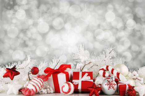 Christmas-Background-Wallpaper