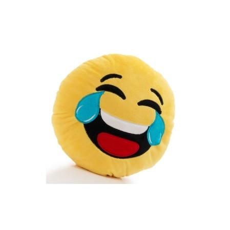 coussin-emoji-pleurer-de-rire