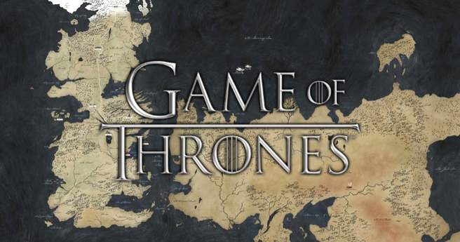 game-of-thrones-map-blogs-got-spatial-source-logo