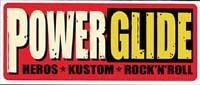 powerglide-hotrod-magazine
