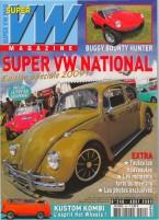 0045-Super-VW-mag-1