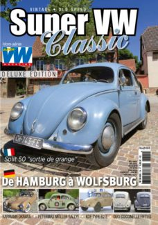 COUV SUPERVW CLASSIC/cox_.indd