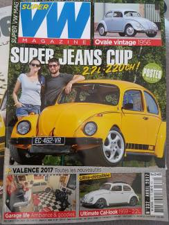 decoloft-super-vw-magazine-une-mars