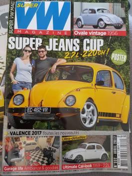 decoloft-super-vw-magazine-une-mars