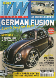magazinesuperVW244