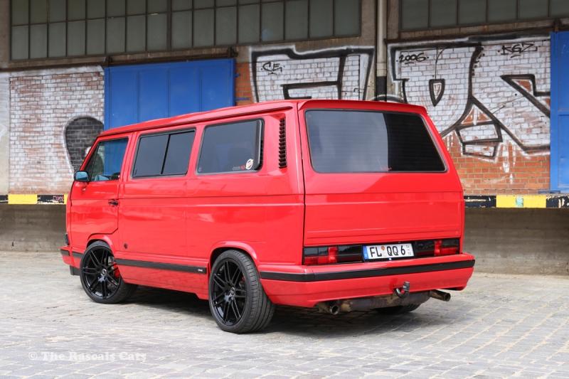 Christoph Red - 023