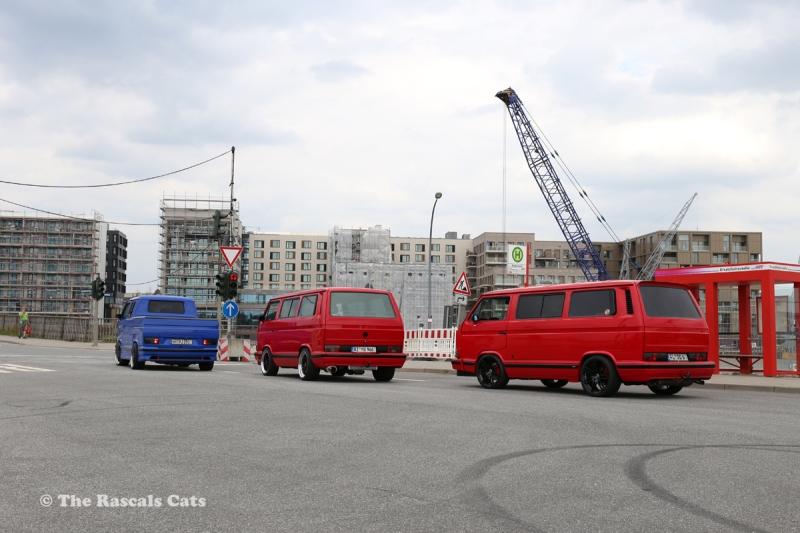 Groupe et Garage - 011