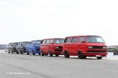 Groupe et Garage - 025