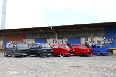 Groupe et Garage - 032