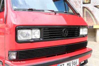 Mattias Red - 009