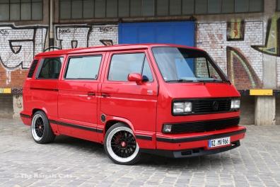Mattias Red - 014