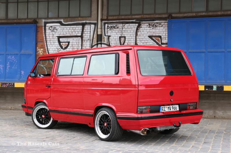 Mattias Red - 017