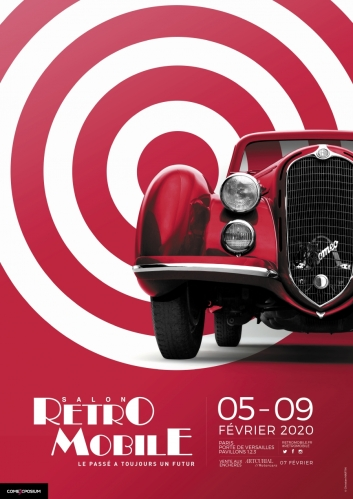 Affiche-2020_article_l_retromobile_eng