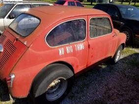 Fiat 01