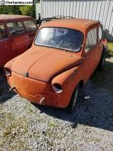 Fiat 02