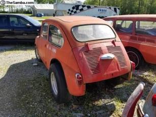 Fiat 03