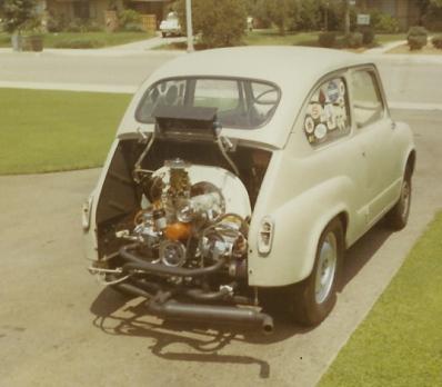 Fiat 04