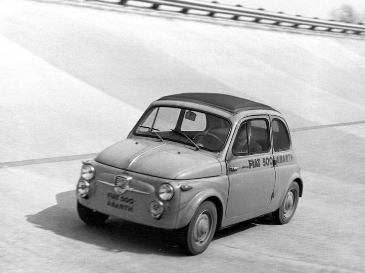 Fiat-500-Abarth-01
