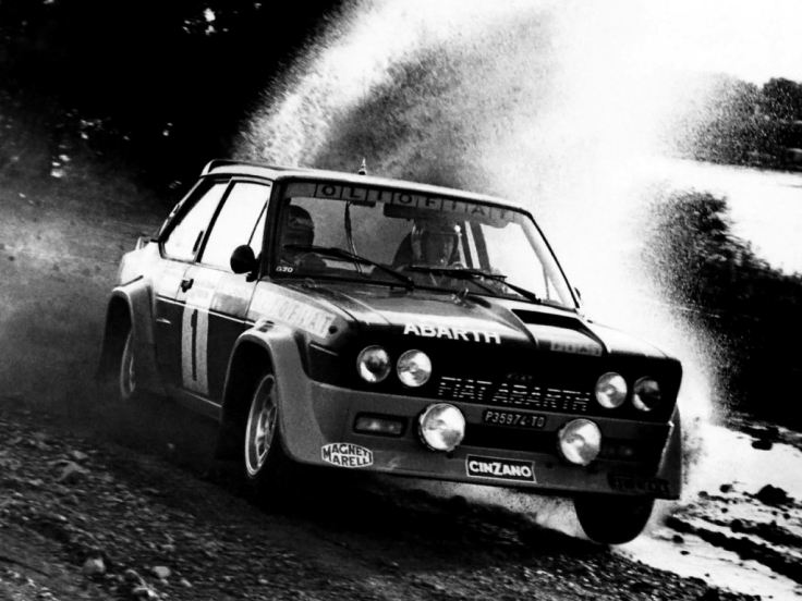 Fiat-Abarth-131-Rally-Corsa-04