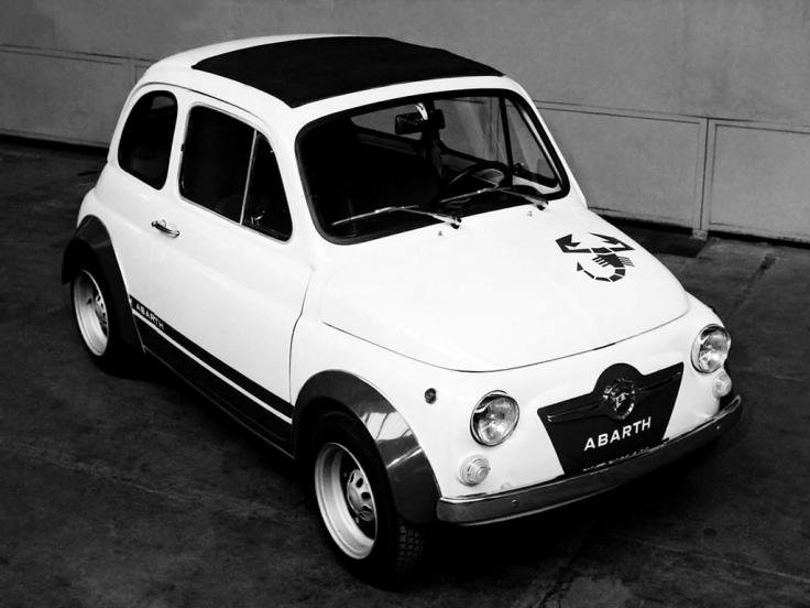 Fiat-Abarth-595-Competizione-01